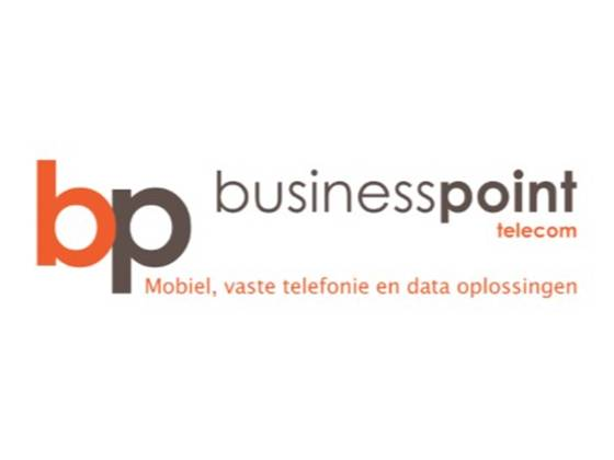 Business Point Telecom