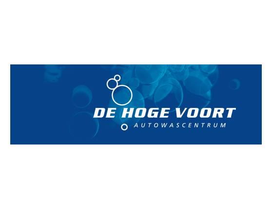 info@dehogevoort.nl