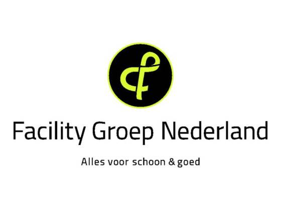 william@facilitygroepnederland.nl