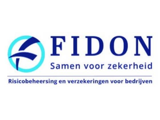 edwin@fidon.nl