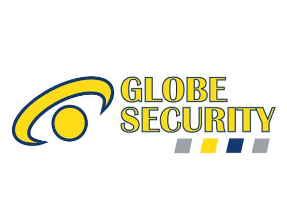 Globe Security B.V.