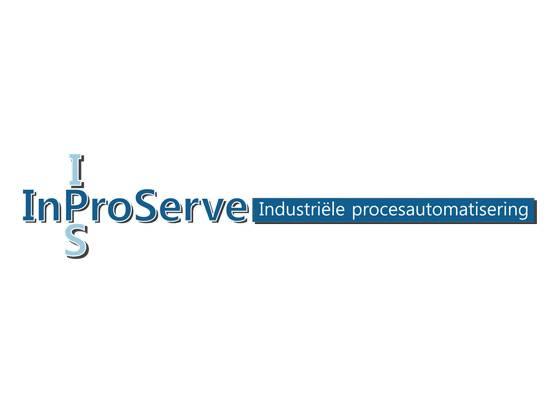 info@inproserve.nl
