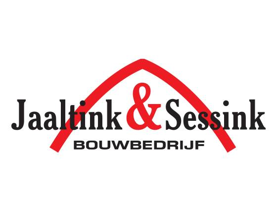 info@jaaltink-sessink.nl