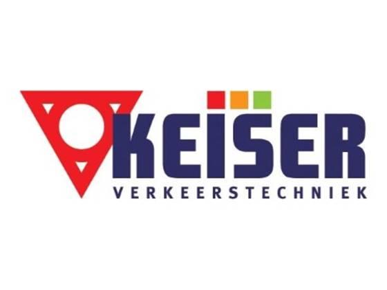 info@keiser-verkeerstechniek.nl