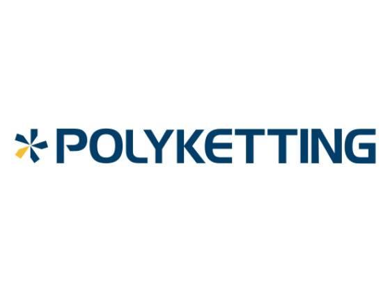 tgr@polyketting.nl