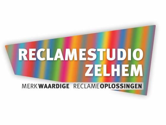 mark@studiozelhem.nl
