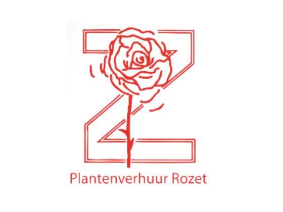 info@plantenverhuurrozet.nl