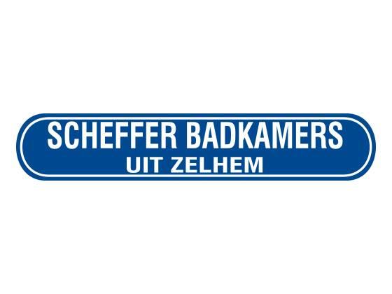 justin@schefferbadkamers.nl