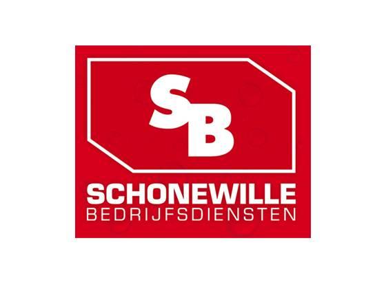 info@sb-bedrijfsdiensten.nl