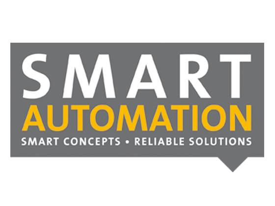 teun.vandenberg@smart-automation.nl