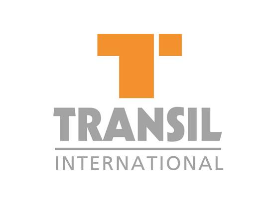 Transil International