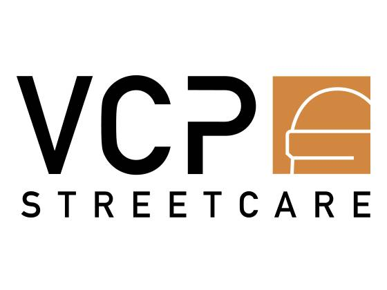 info@vcpstreetcare.nl