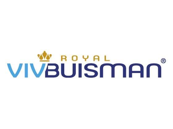 buijzer@vivbuisman.nl