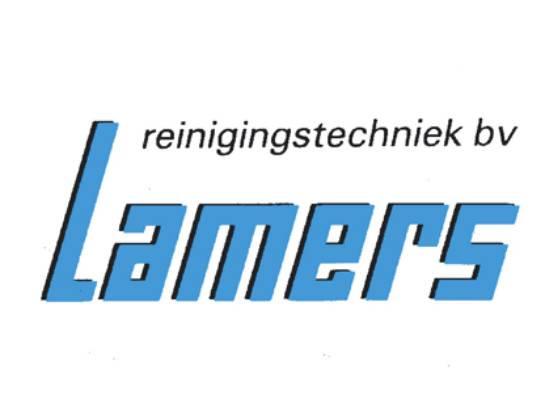 Kasper Lamers
